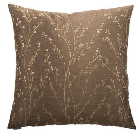 DV Kap Home - Catelyn Toss Pillow