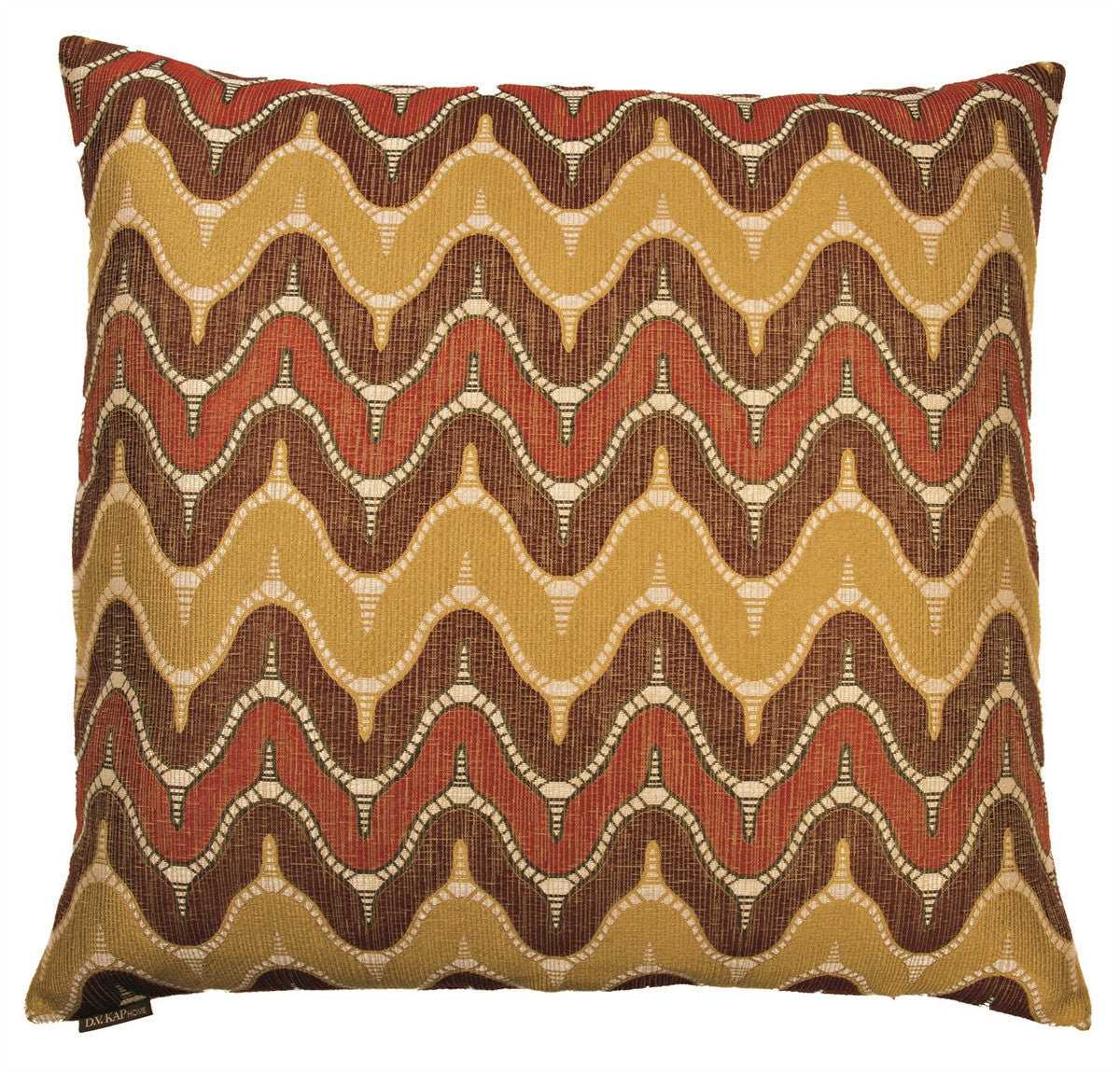 DV Kap Home - Impressive Toss Pillow