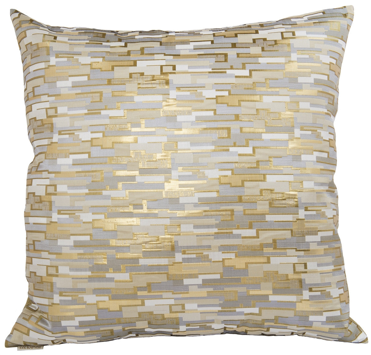 DV Kap Home - Maize Toss Pillow