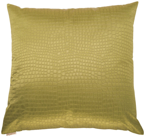 DV Kap Home - Croc Toss Pillow
