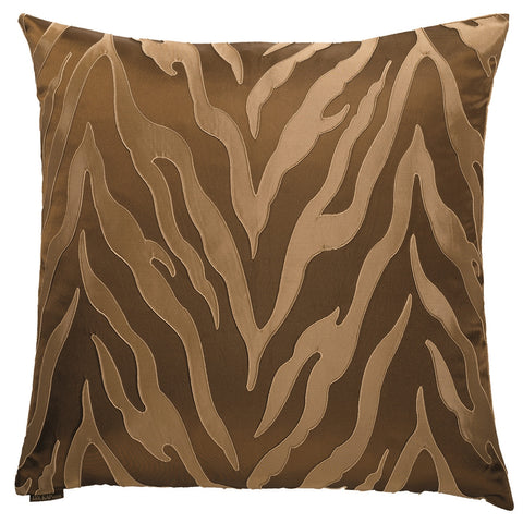 DV Kap Home - Blaze Toss Pillow