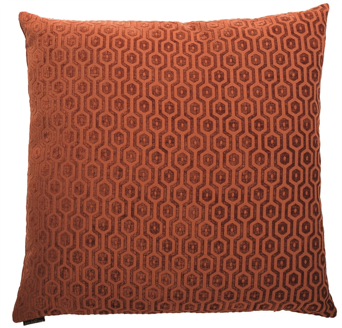 DV Kap Home - Seneca Toss Pillow