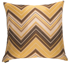 DV Kap Home - Slumber Toss Pillow
