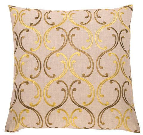 DV Kap Home - Bequest Toss Pillow