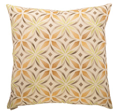 DV Kap Home - Kaleidoscope Toss Pillow