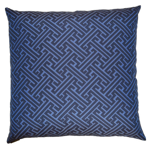 DV Kap Home - Amazed Toss Pillow
