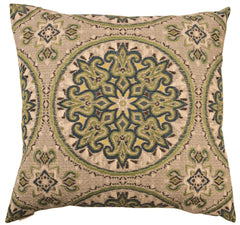 DV Kap Home - Akola Toss Pillow