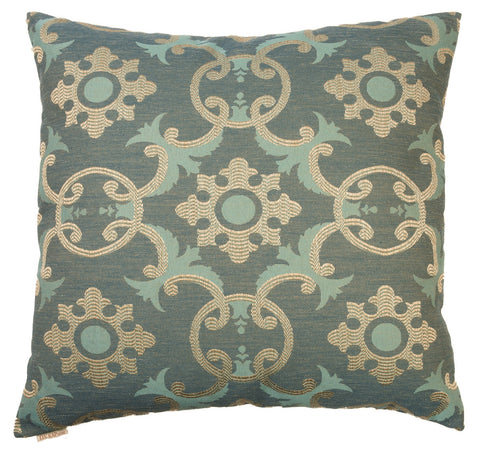 DV Kap Home - Biblos Toss Pillow