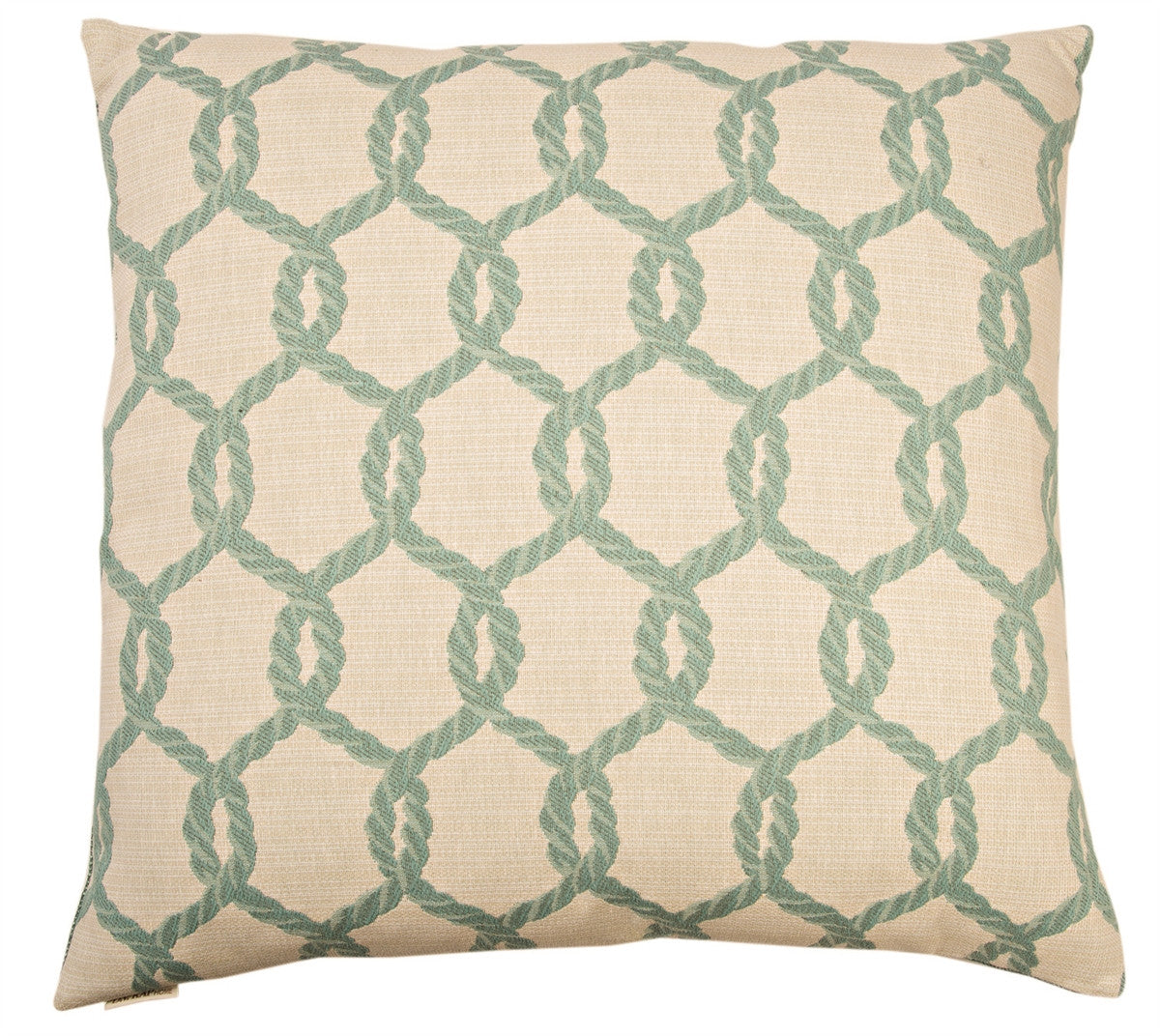 DV Kap Home - Hawser Toss Pillow