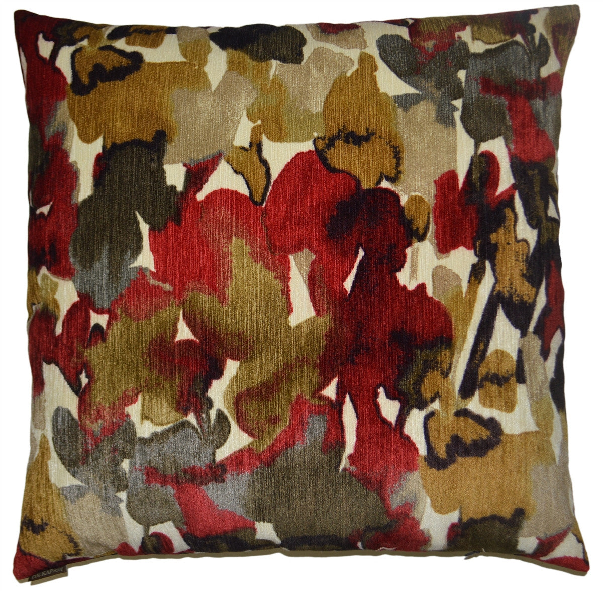 DV Kap Home - Aquarelle Toss Pillow
