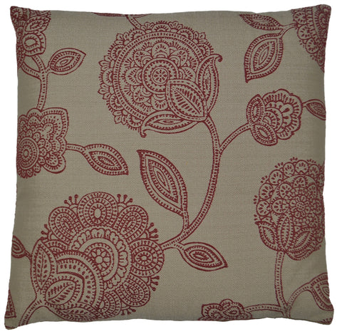 DV Kap Home - Adeline Toss Pillow