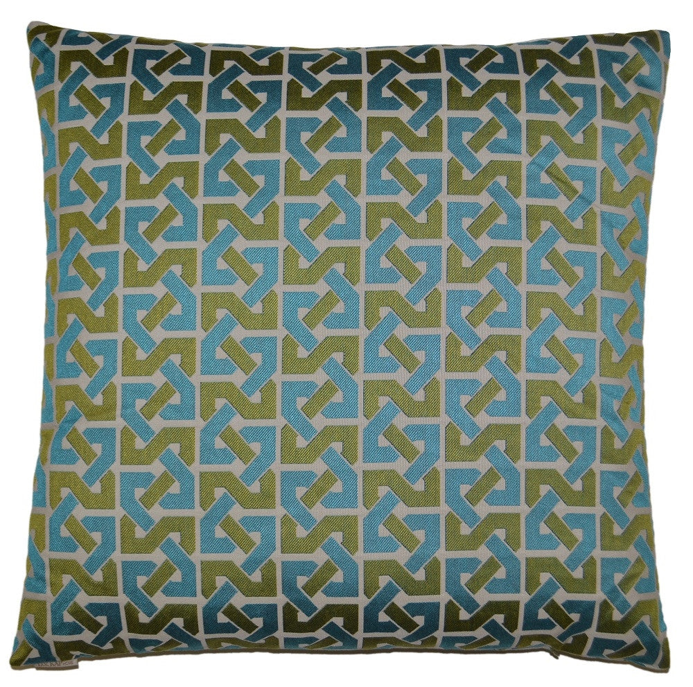 DV Kap Home - Element Toss Pillow