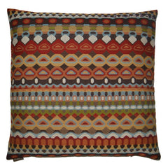 DV Kap Home - Da Bomb Toss Pillow