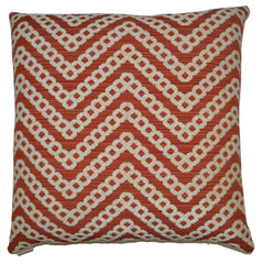 DV Kap Home - Daumier Toss Pillow