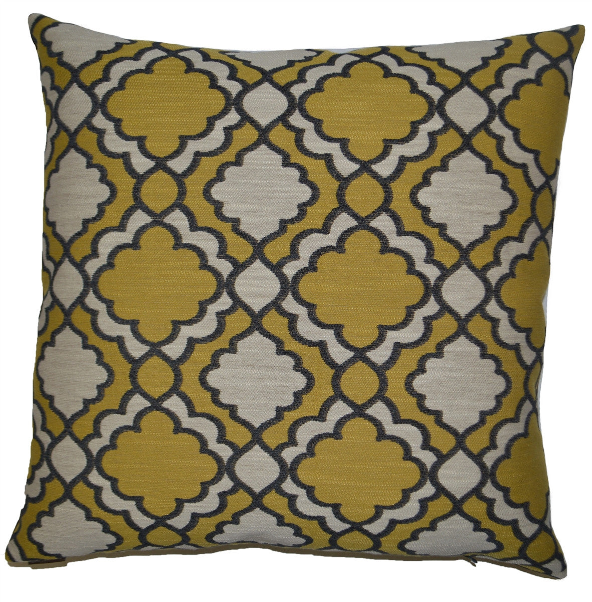DV Kap Home - Taylor Toss Pillow
