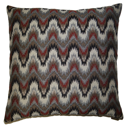 DV Kap Home - Cascade Toss Pillow