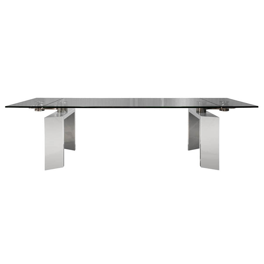 Star International - Mo Extension Dining Table