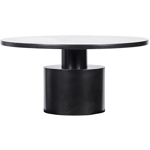 Noir - Marlow Dining Table
