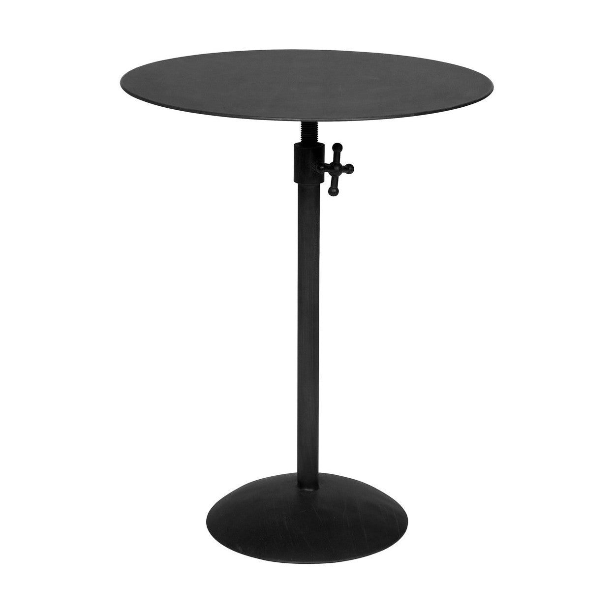 Noir - Felix Side Table