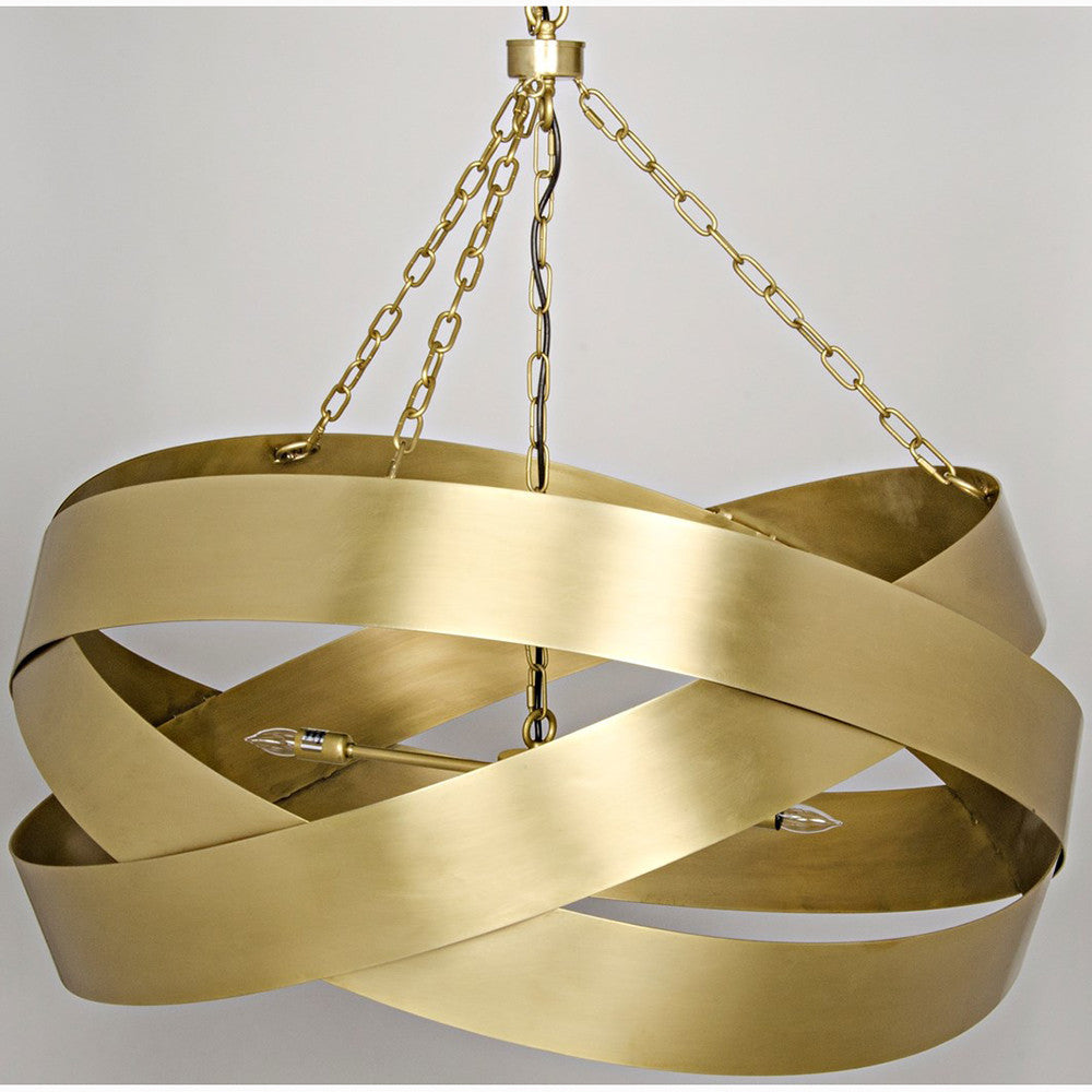pendant sku concept group lighting orion
