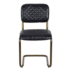 Noir - 0037 Dining Chair