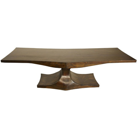Noir - Hugan Coffee Table