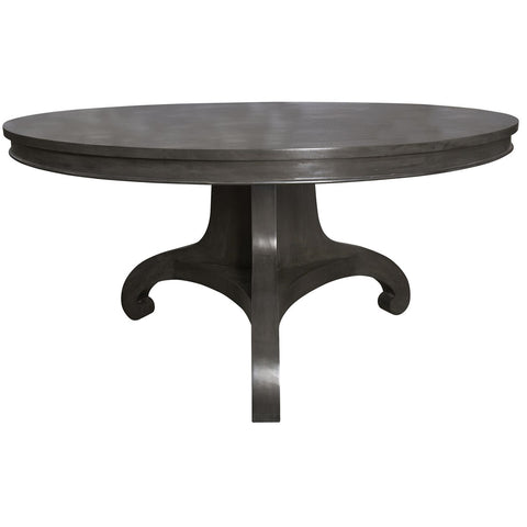 Noir - Dudley Table, Pale