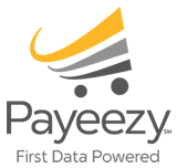 Payeezy Payment Gateway