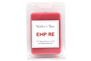 Empire Wax Melt