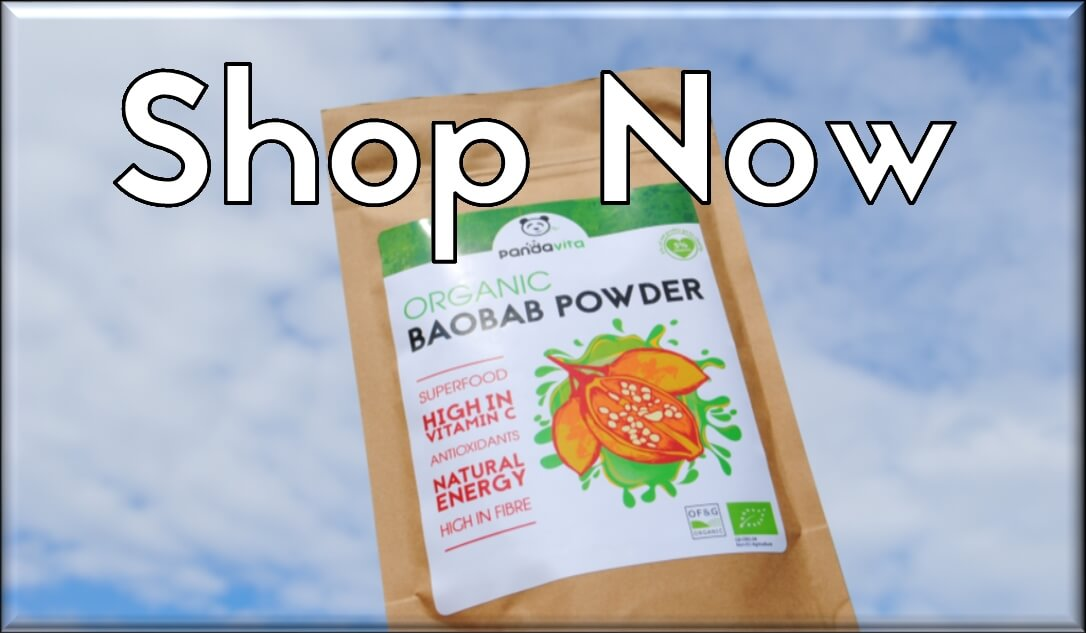 buy baobab powder
