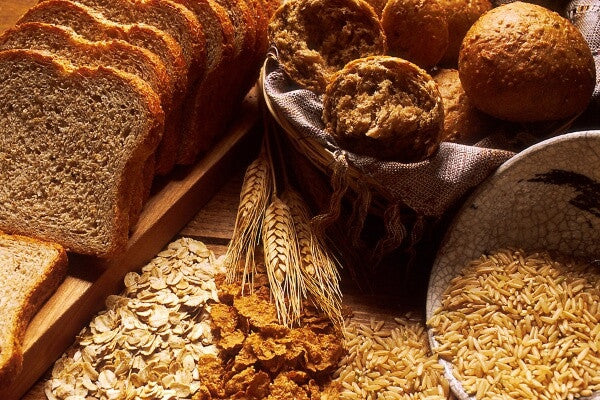 wholegrains for sleep apnea