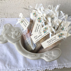 Party and Shower Favors for Every Occasion!