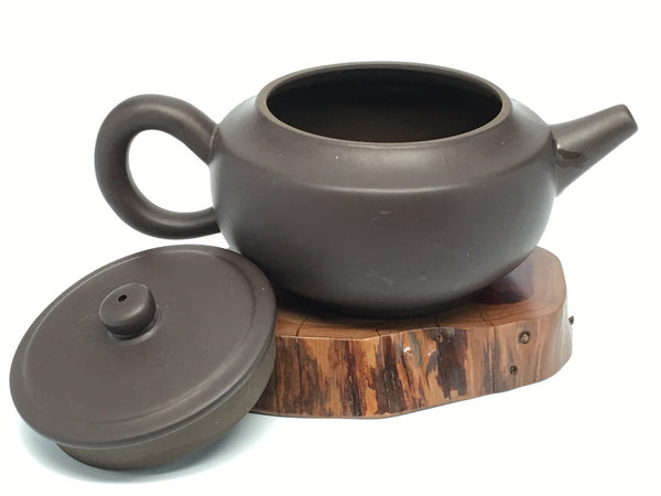Apprentice Yixing Tea Pot