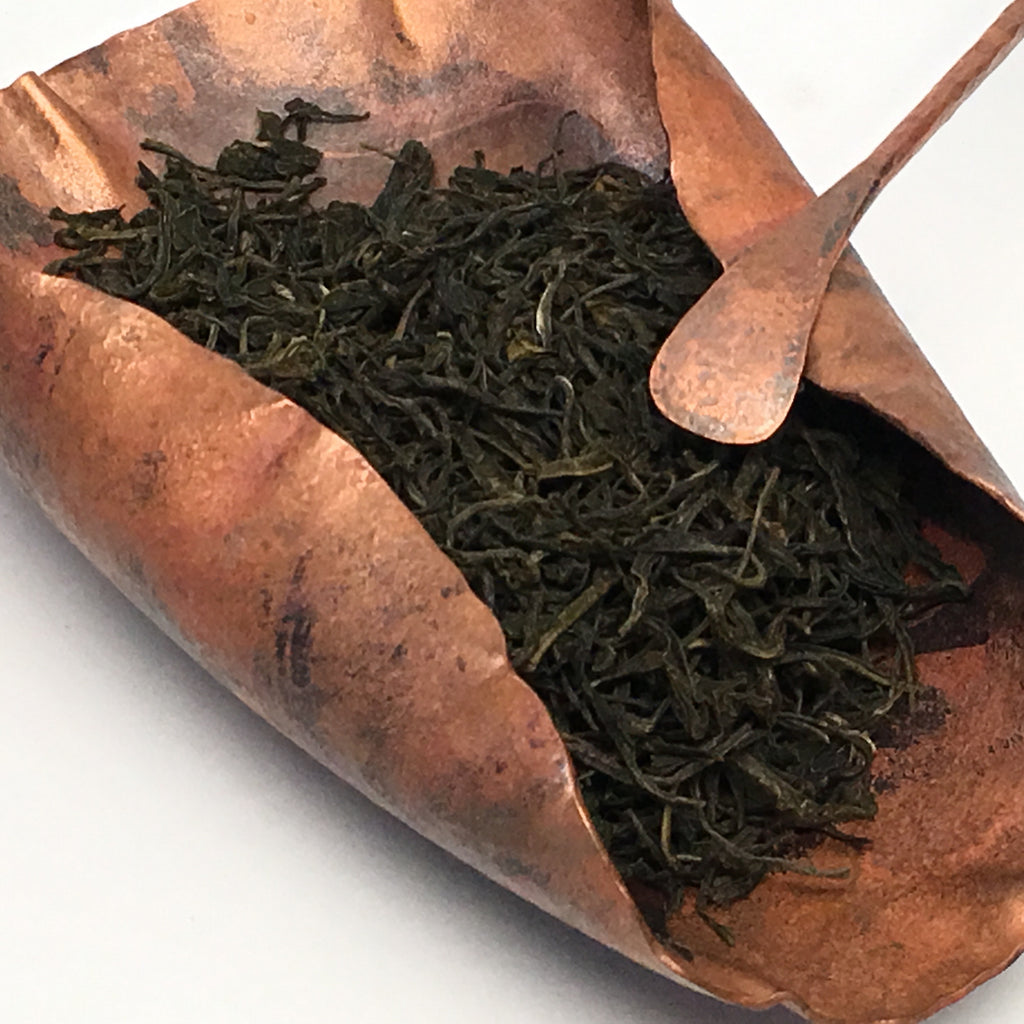Formosa Assam MX 2 oz