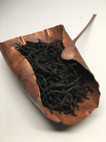 Old Tree Yunnan 50g