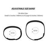 Pocketband - Black