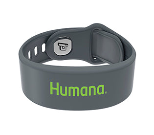 Humana Custom 3.0 Pocketbands 500 - Payment 2 of 2