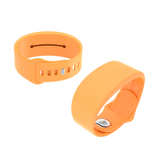 Pocketband - Orange