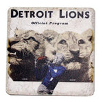 Load image into Gallery viewer, Iconic Detroit | Sports