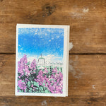 Load image into Gallery viewer, Mackinac Memories | Cards