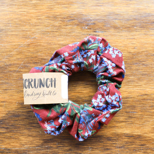 Scrunch by Lindsay Quilt Co.