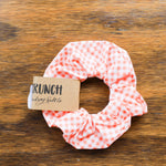 Load image into Gallery viewer, Scrunch by Lindsay Quilt Co.