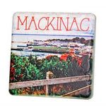 Load image into Gallery viewer, Iconic Detroit | Mackinac