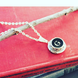 Joy Sparks I Locket Necklace