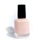 Load image into Gallery viewer, Northern Nail Polish