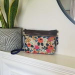 Load image into Gallery viewer, Wild Rose Crossbody | Jessie Blume