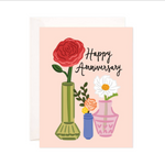 Load image into Gallery viewer, Bloomwolf Studio I Greeting Card