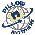 Pillow Anywhere