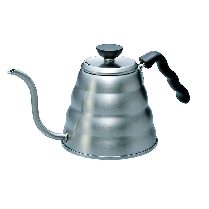 Hario Buono Coffee Drip Kettle - Encore Coffee Company