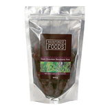 Dark Chocolate Macadamia Nuts 200g